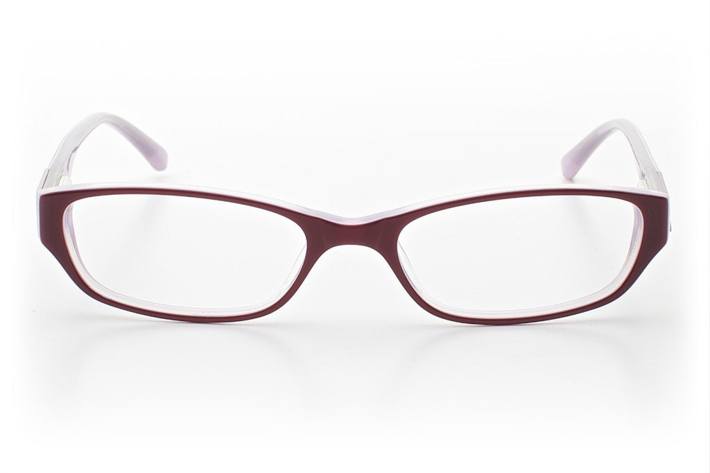 Jill Stuart Neve Purple - My Glasses Club -  - 1
