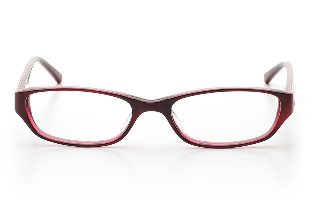 Jill Stuart Neve Red - My Glasses Club -  - 1