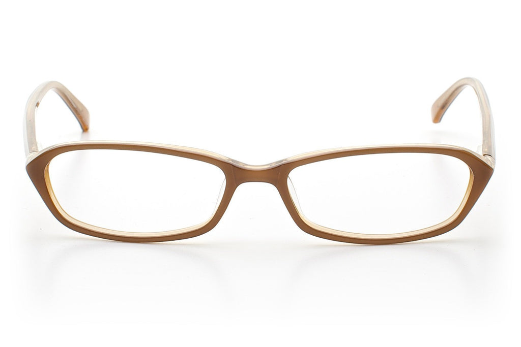 Jill Stuart Nicola Brown - My Glasses Club -  - 1