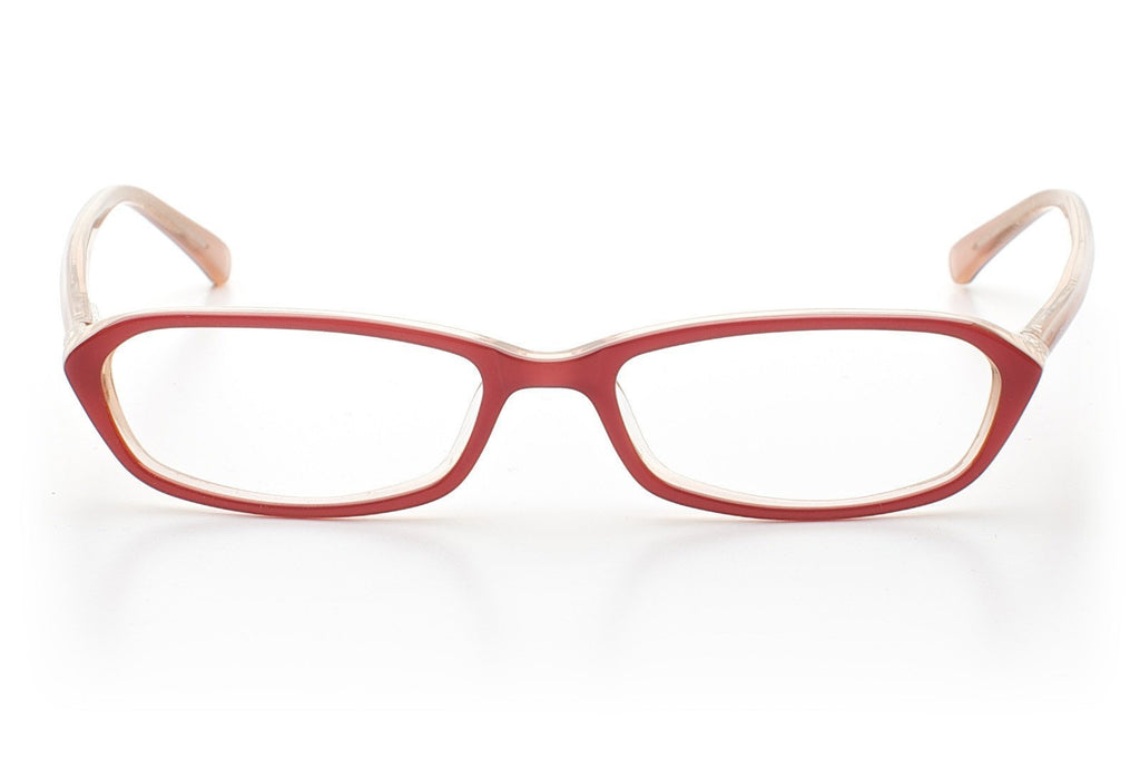 Jill Stuart Nicola Pink - My Glasses Club -  - 1