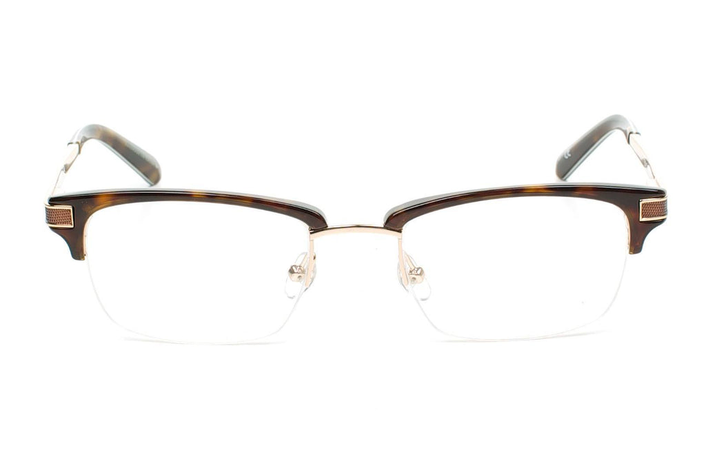 Original Penguin Original Penguin The Luther - My Glasses Club -  - 1