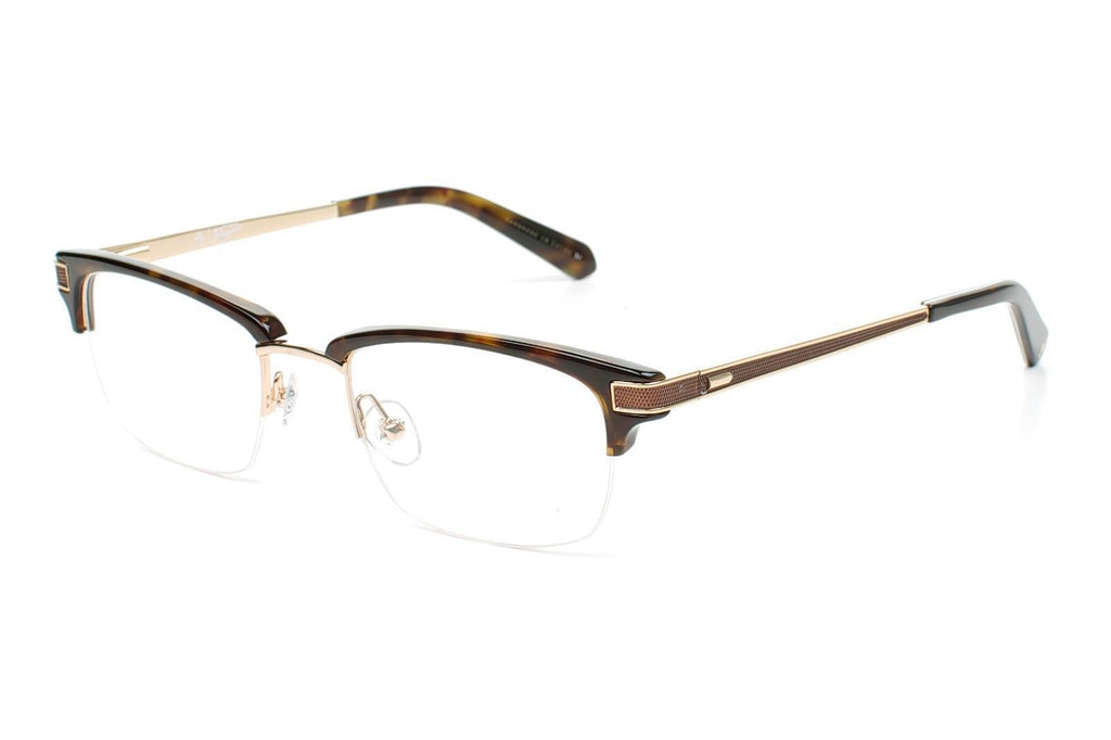 Original Penguin Original Penguin The Luther - My Glasses Club -  - 2