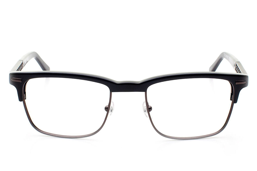 Original Penguin Original Penguin The Snapster - My Glasses Club -  - 1