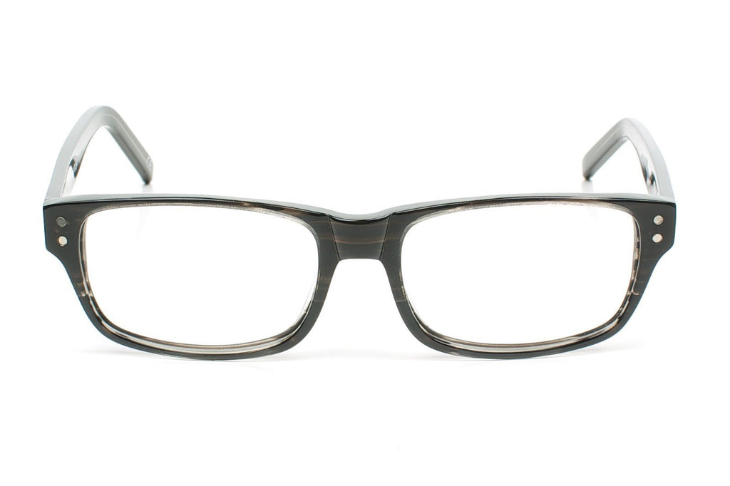 Lifestyle Owen Grey - My Glasses Club -  - 1