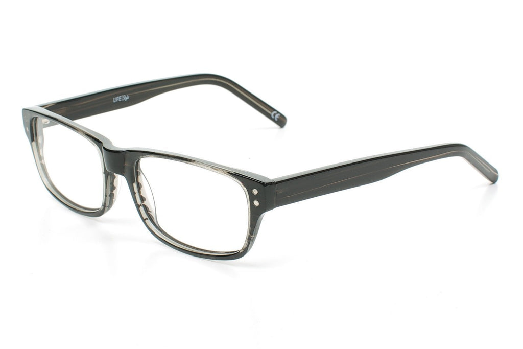 Lifestyle Owen Grey - My Glasses Club -  - 2