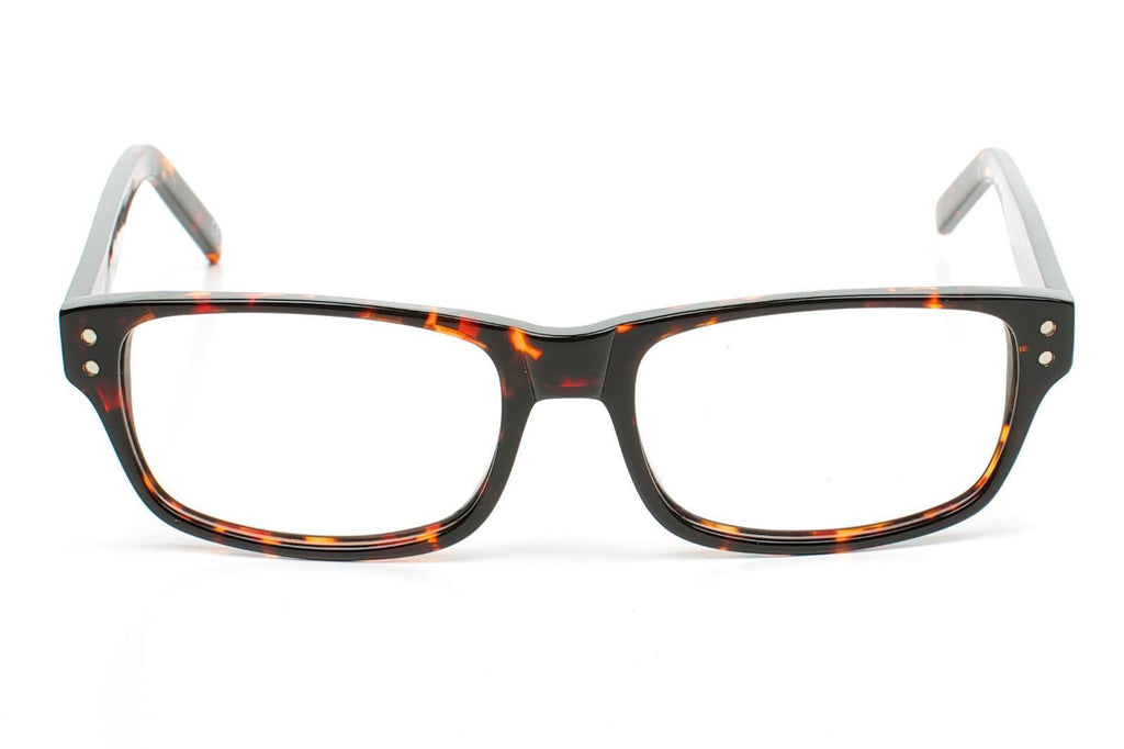 Lifestyle Owen Tortoiseshell - My Glasses Club -  - 1