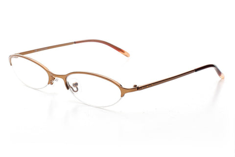 Jill Stuart Paige Brown - My Glasses Club -  - 2