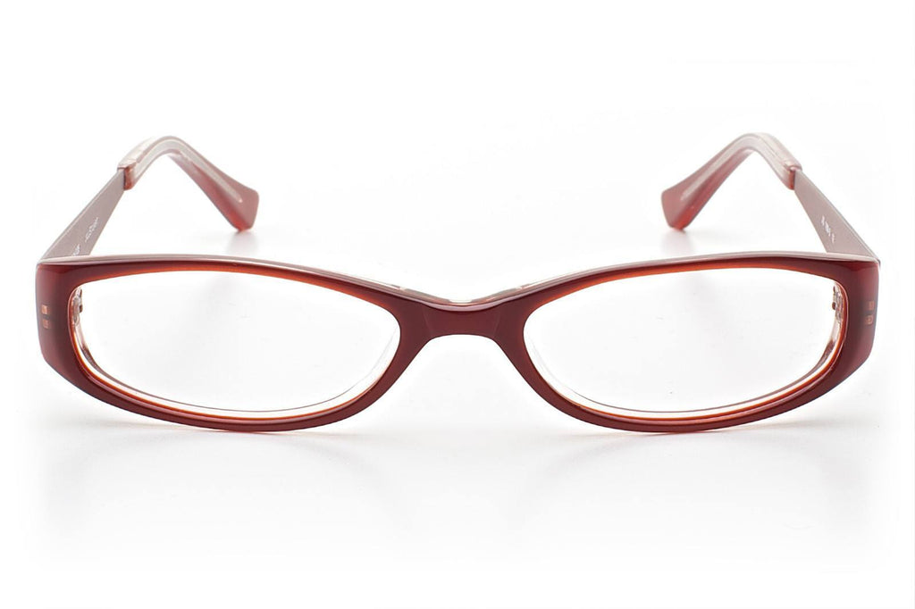 Jill Stuart Pan - My Glasses Club -  - 1