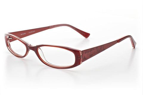 Jill Stuart Pan - My Glasses Club -  - 2