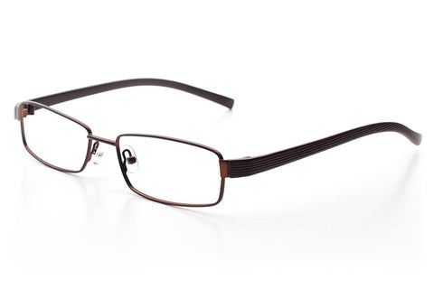 MGC Patrick Brown - My Glasses Club -  - 2