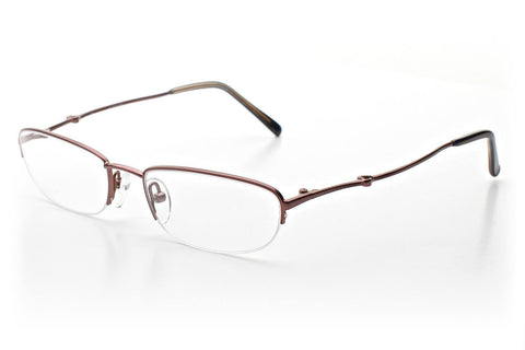 Jill Stuart Paula Brown - My Glasses Club -  - 2