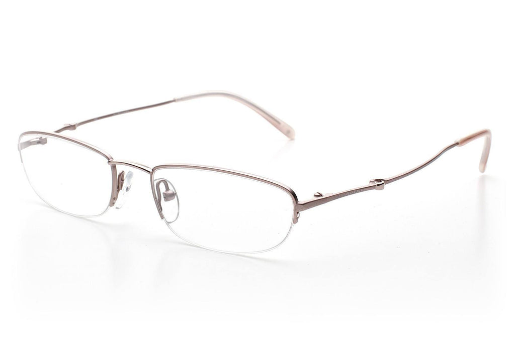 Jill Stuart Paula Pink - My Glasses Club -  - 2