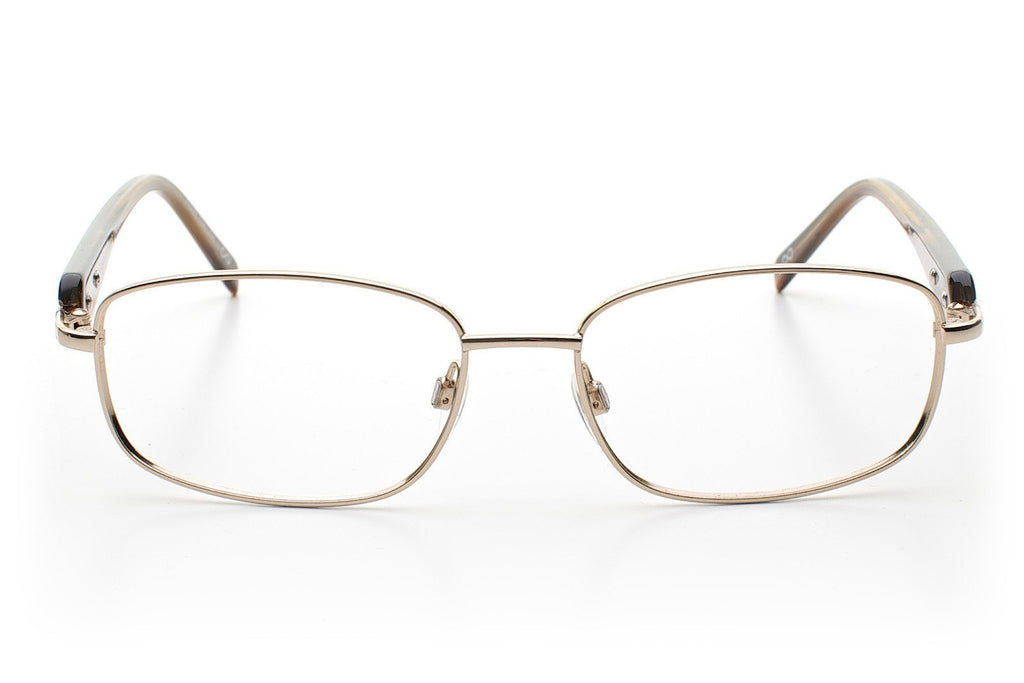 Eternity Pauline - My Glasses Club -  - 1