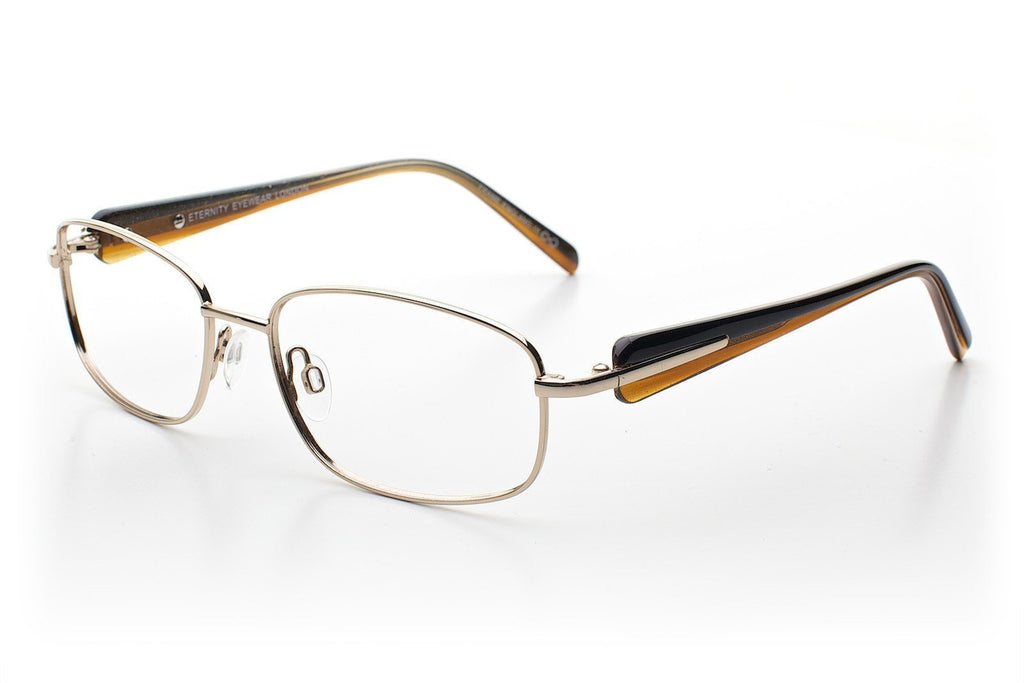 Eternity Pauline - My Glasses Club -  - 2