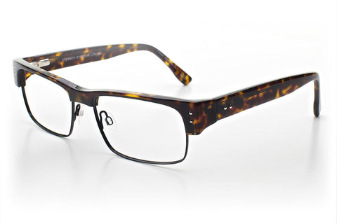 Eternity Peanut - My Glasses Club -  - 2