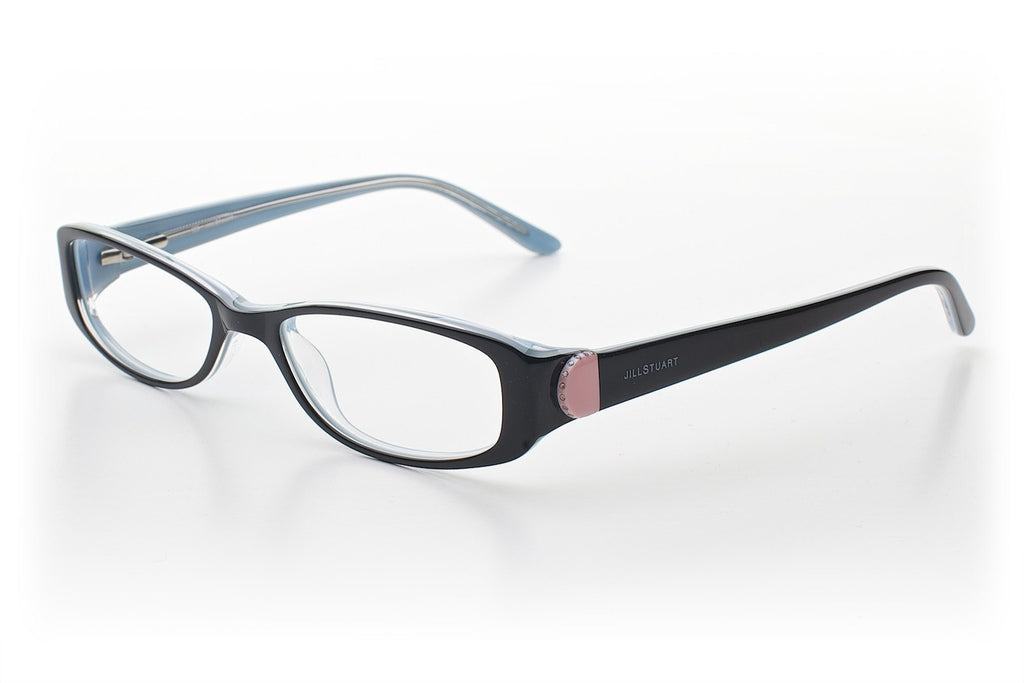 Jill Stuart Peri Black - My Glasses Club -  - 2