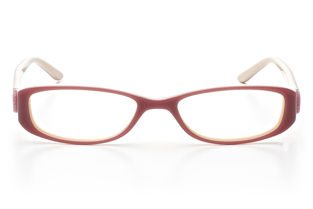 Jill Stuart Peri Pink - My Glasses Club -