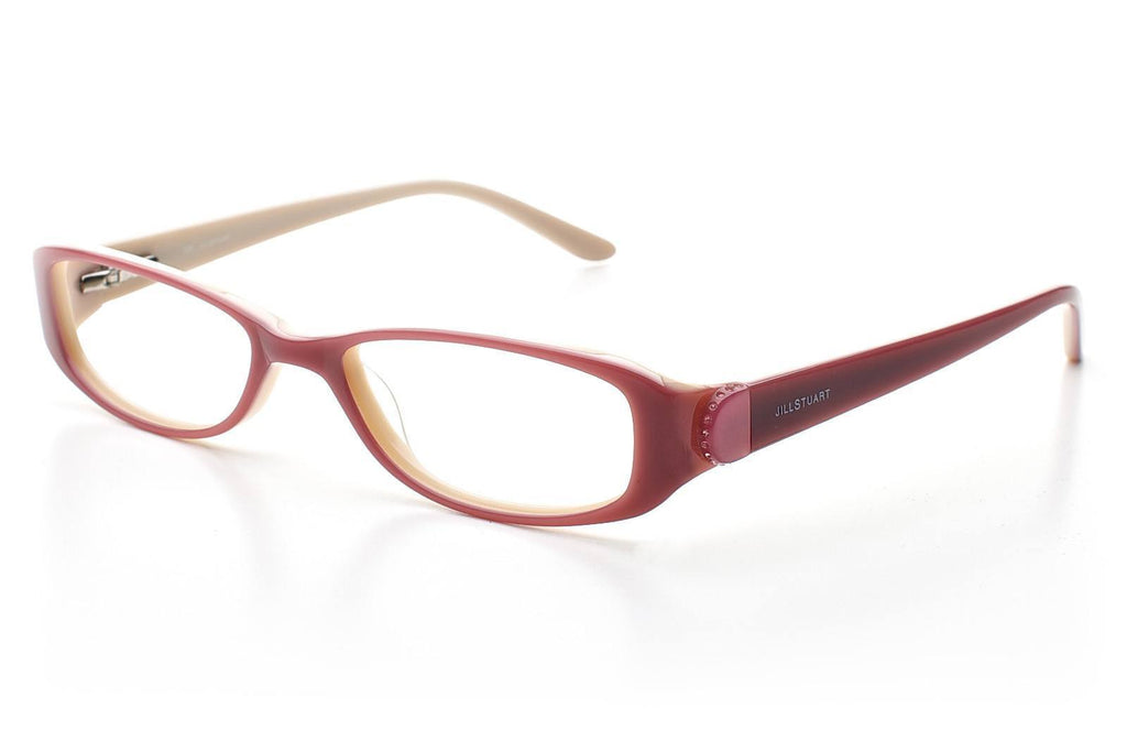 Jill Stuart Peri Pink - My Glasses Club -  - 2