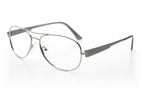 Zuma Peter - My Glasses Club -  - 2