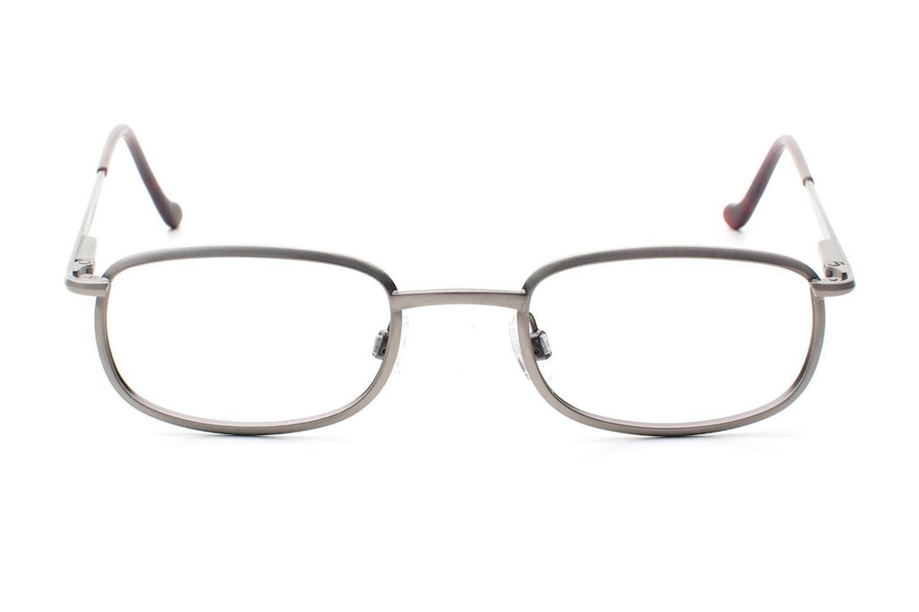 Studio Phil - My Glasses Club -  - 1