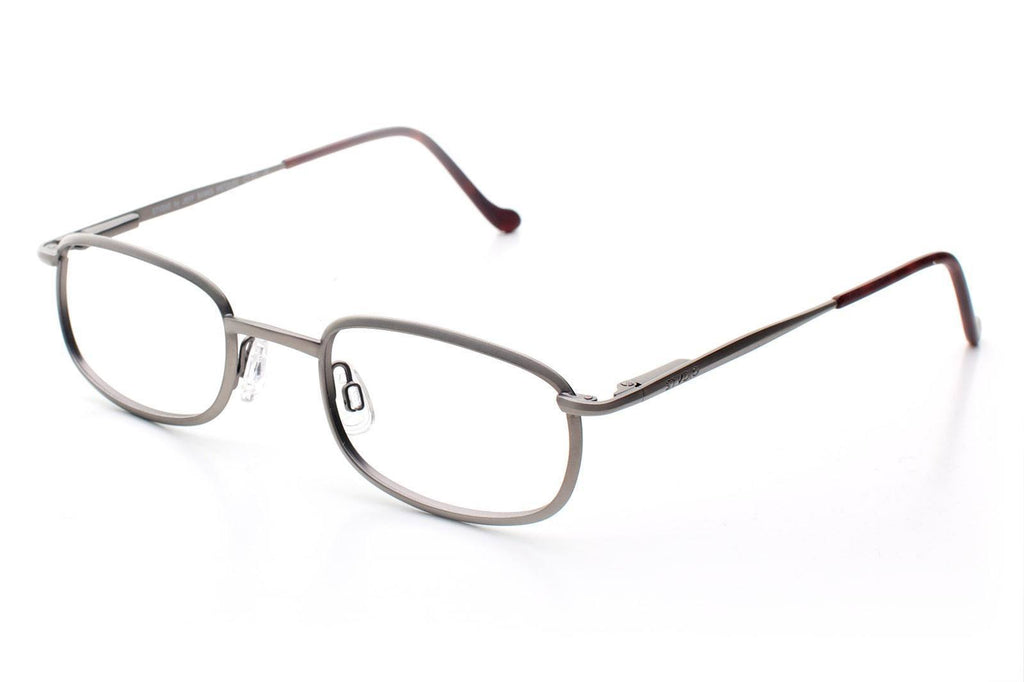 Studio Phil - My Glasses Club -  - 2