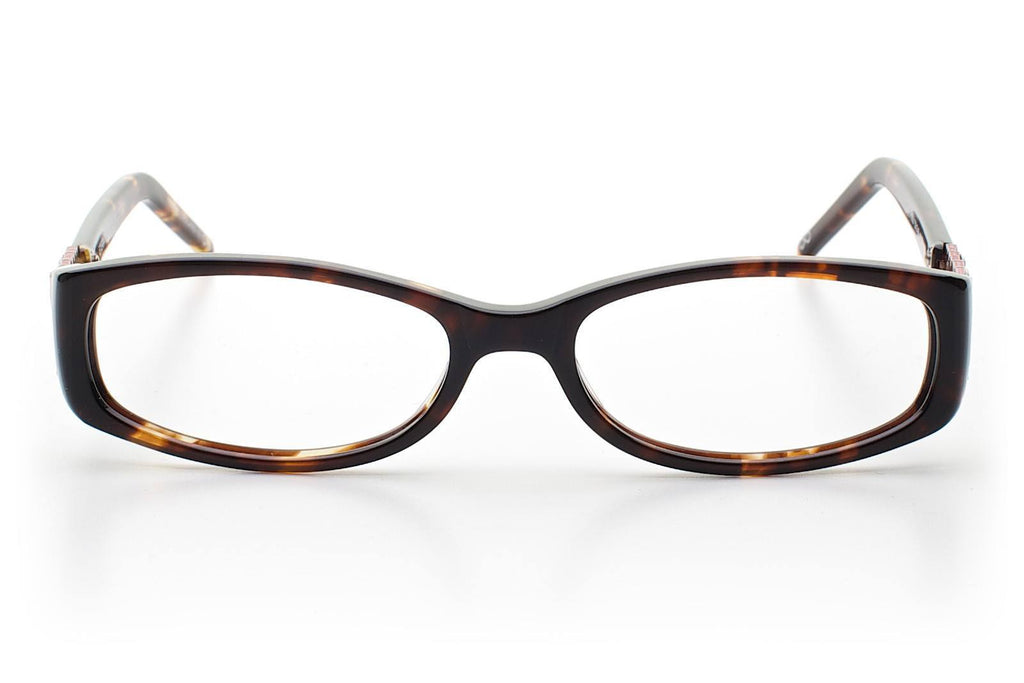 Eternity Pizly - My Glasses Club -  - 1