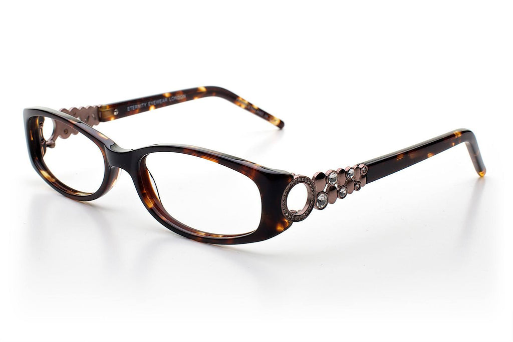 Eternity Pizly - My Glasses Club -  - 2