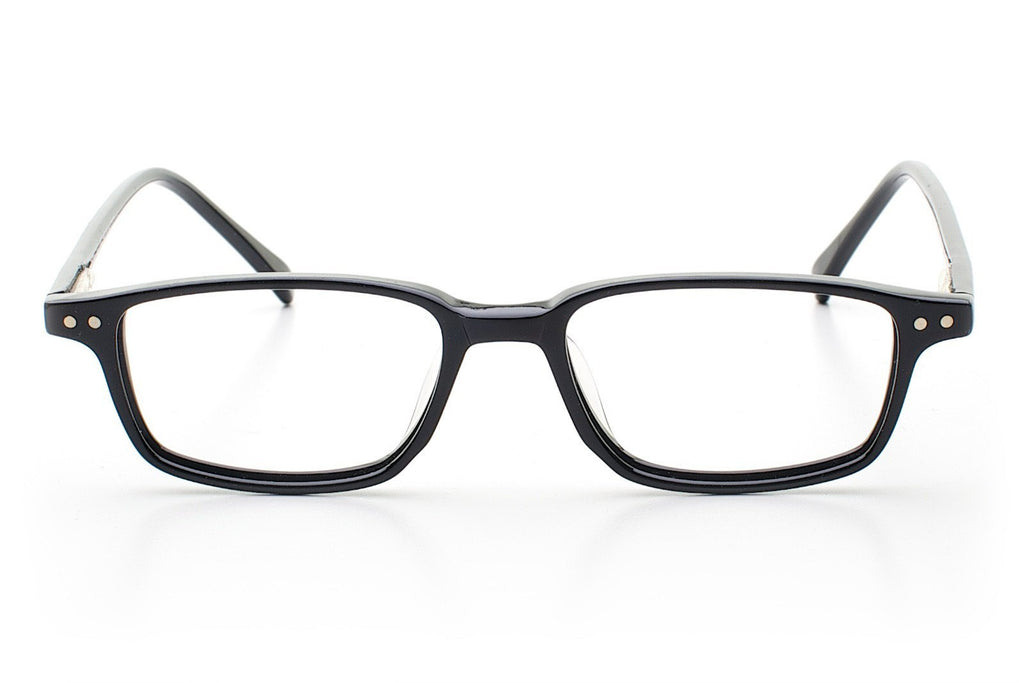 News Pluto Black - My Glasses Club -  - 1
