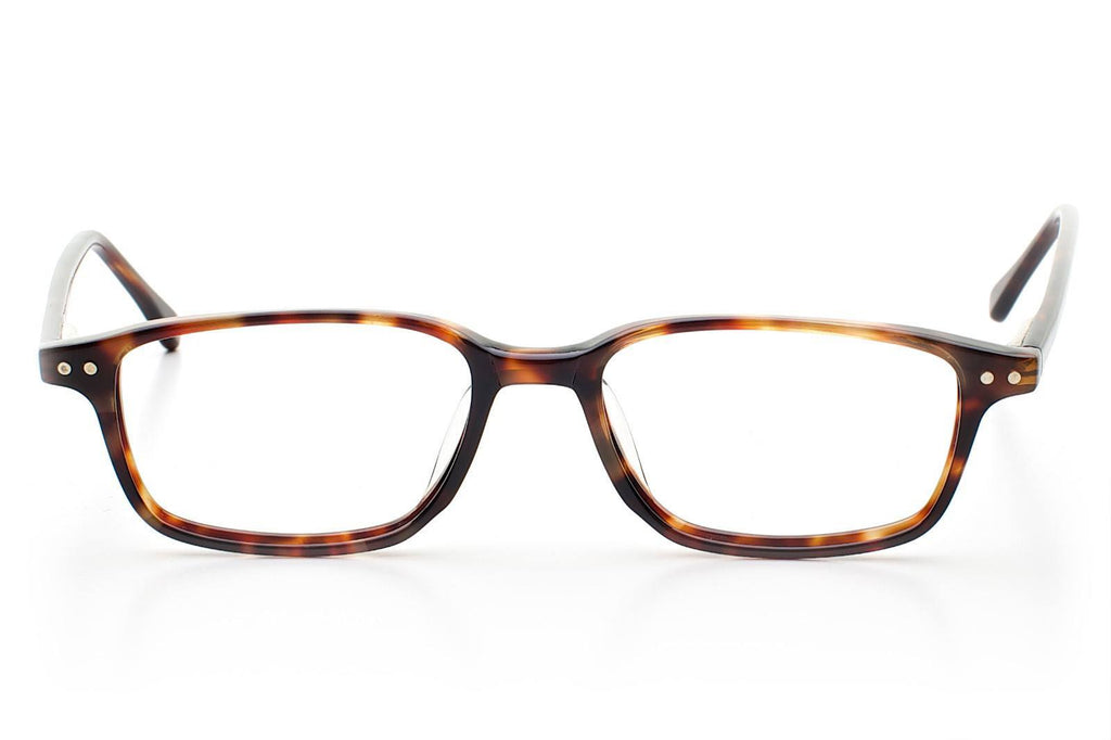 News Pluto Tortoiseshell - My Glasses Club -  - 1