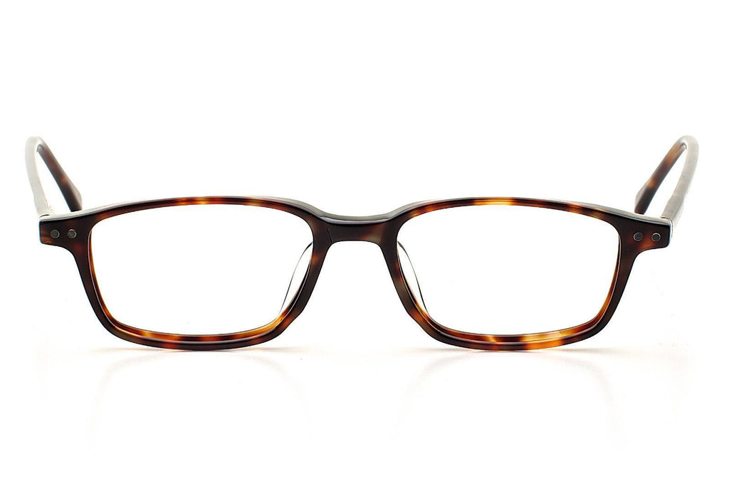 News Pluto Tortoiseshell 2 - My Glasses Club -  - 1