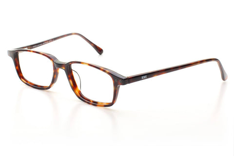 News Pluto Tortoiseshell 2 - My Glasses Club -  - 2