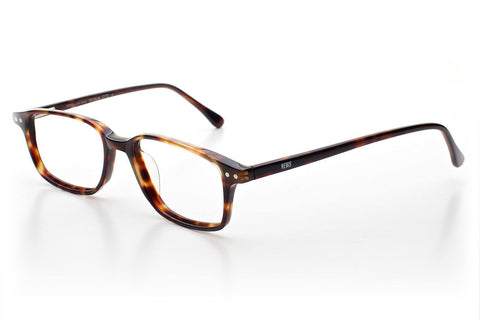 News Pluto Tortoiseshell - My Glasses Club -  - 2