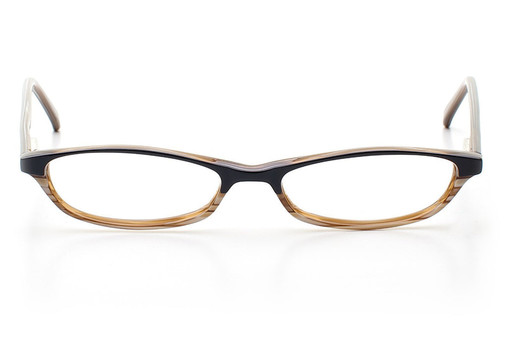 Jill Stuart Polly Black - My Glasses Club -  - 1