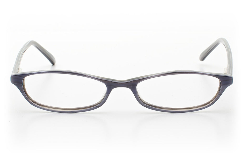 Jill Stuart Polly Blue - My Glasses Club -  - 1