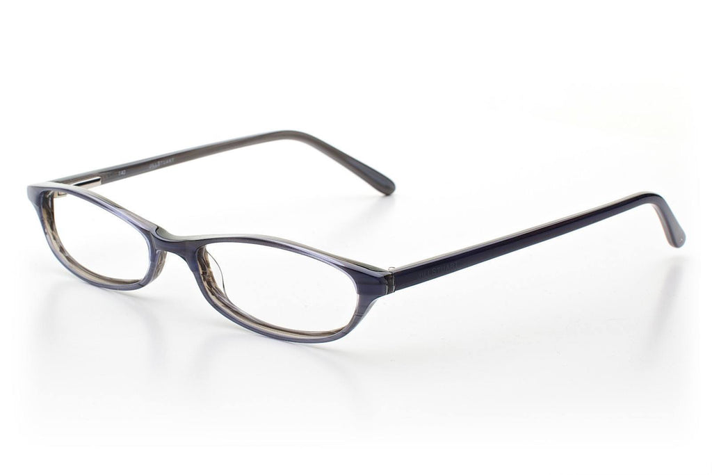 Jill Stuart Polly Blue - My Glasses Club -  - 2