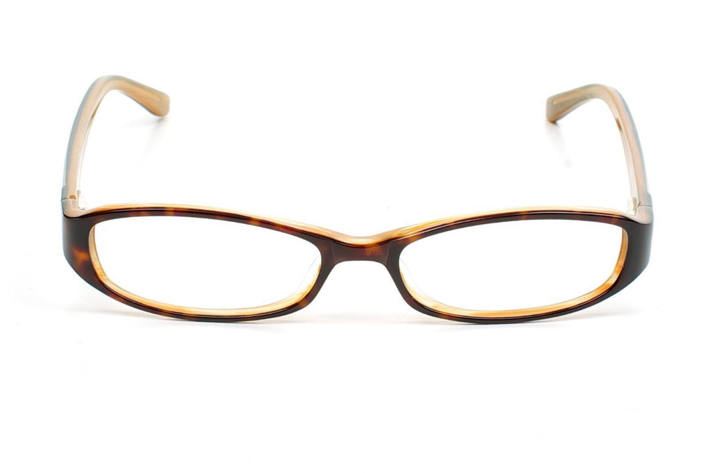 Jill Stuart Poppy Tortoiseshell - My Glasses Club -  - 1