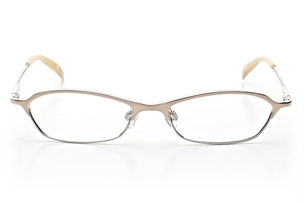 Sisley Pru Gold - My Glasses Club -  - 1