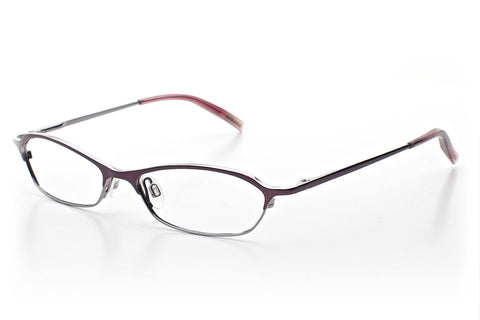 Sisley Pru Purple - My Glasses Club -  - 2