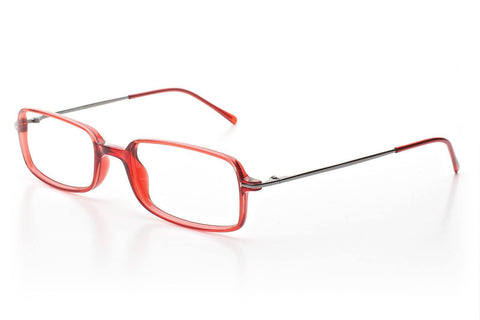 Colors Rap - My Glasses Club -  - 2