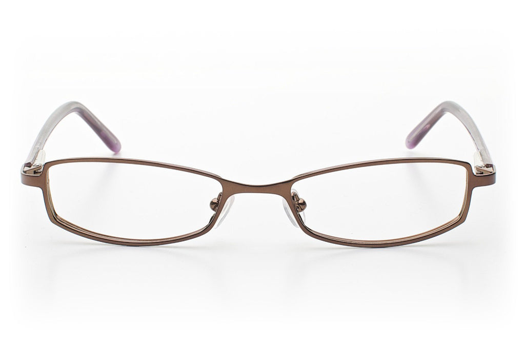 Jill Stuart Rea Brown - My Glasses Club -  - 1