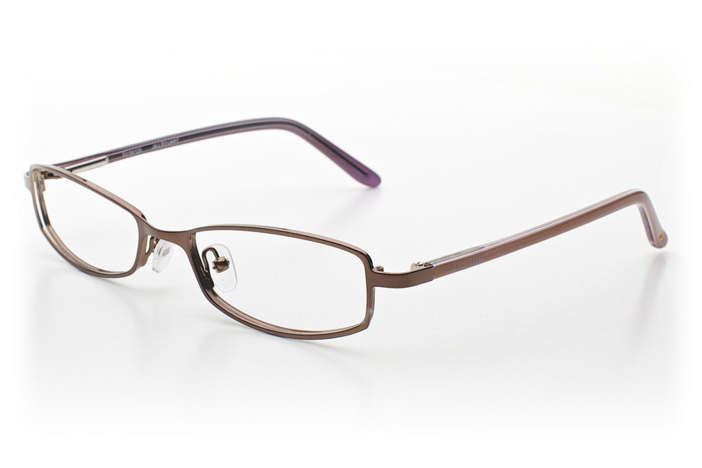 Jill Stuart Rea Brown - My Glasses Club -  - 2