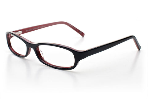 Eternity Ree - My Glasses Club -  - 2