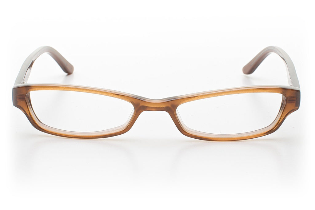 Jill Stuart Renee Brown - My Glasses Club -  - 1