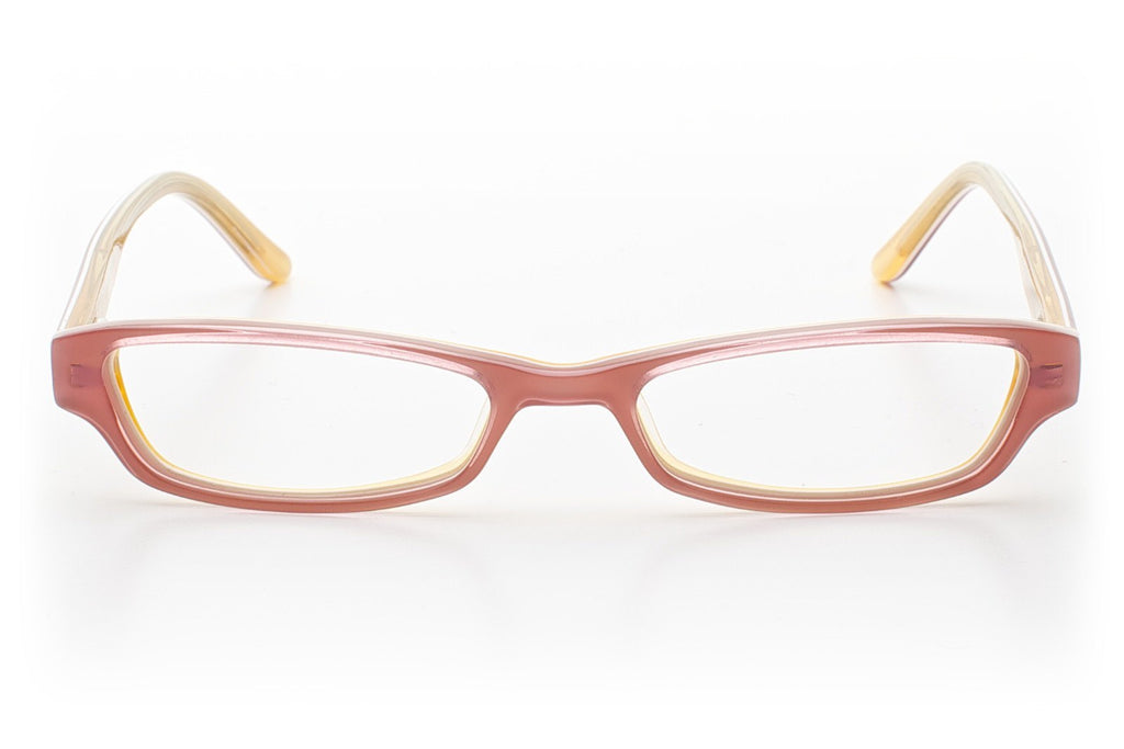 Jill Stuart Renee Pink - My Glasses Club -
