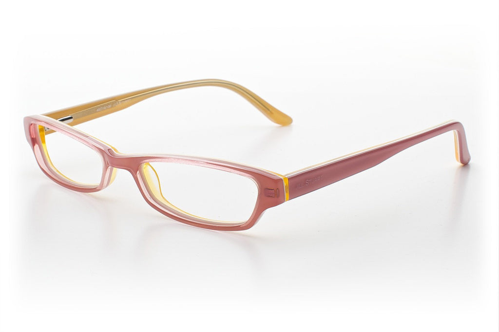 Jill Stuart Renee Pink - My Glasses Club -  - 2