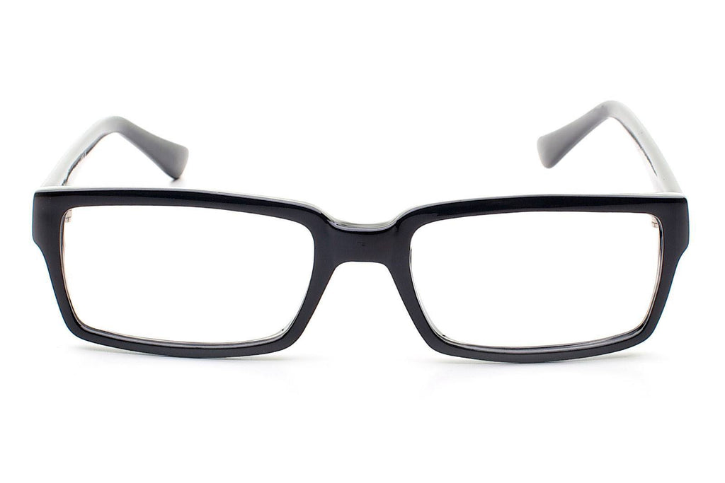 Eyestreet Reuban - My Glasses Club -  - 1