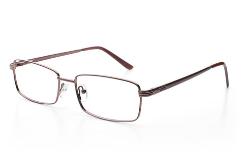 Sunoptic Richard - My Glasses Club -  - 2