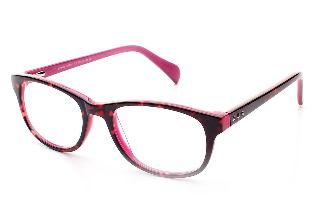 Basebox Robyn - My Glasses Club -  - 2