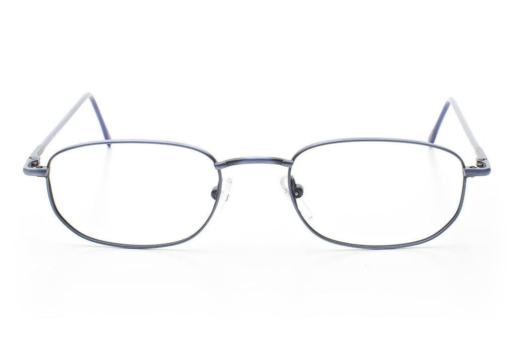 Sisley Rowan Blue - My Glasses Club -  - 1