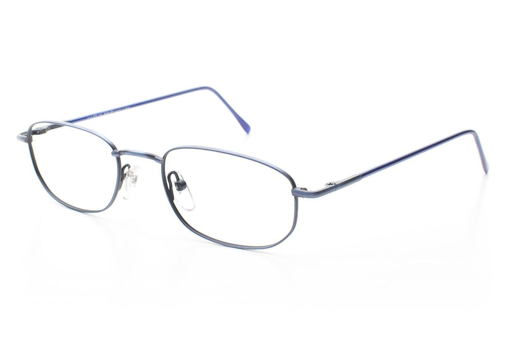 Sisley Rowan Blue - My Glasses Club -  - 2